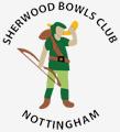 Sherwood Bowls Club